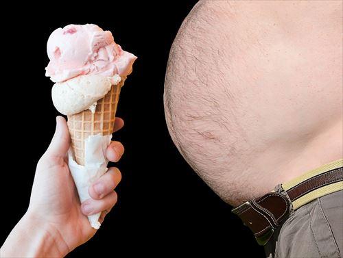 ダイエットしたいんだけど、三桁から標準体重まで戻した奴居る?