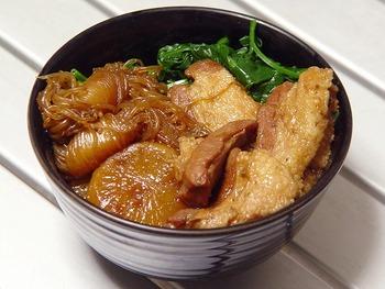 自炊するからおまいらオススメの料理とレシピ教えれ