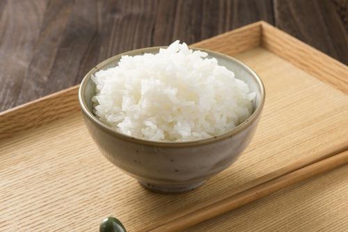 ダイエット「米パン麺は食ったらあかんで」←これ