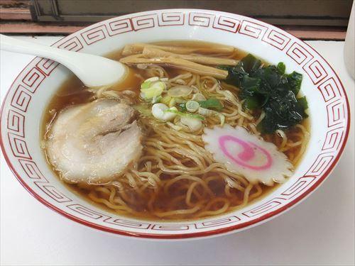 日本人「ラーメンは中華」中国人「ラーメンは和食」
