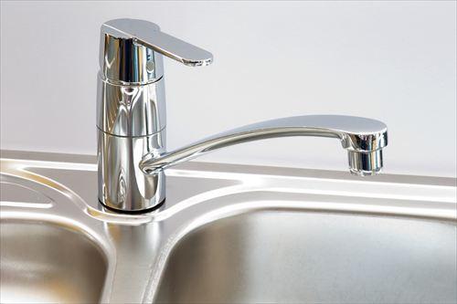 mixer-tap-413745_960_720_R