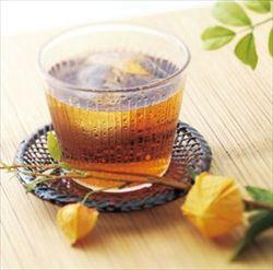 やっぱ攻守最強の飲み物は「麦茶」なのでは・・・