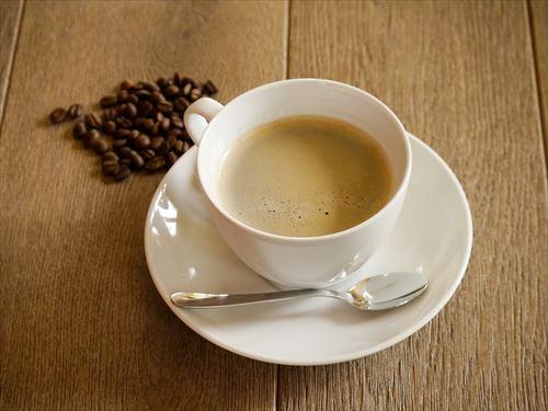 「コーヒー飲むと目が覚める」vs「コーヒー飲むと眠くなる」