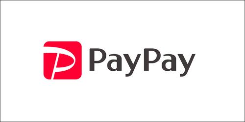PayPay「還元祭やります!20%ポイントにして戻ります!」ワイ「ほーん、ええやん」