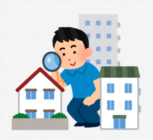 東京のせいで家賃の相場感覚がおかしくなってるわ5万出せば田舎なら2部屋付きのマンション住めるのに東京じゃボロアパート