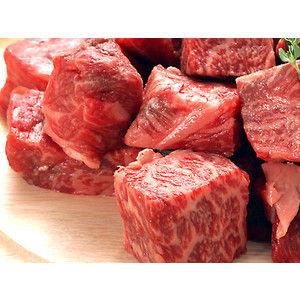 singaki-meat_st-003