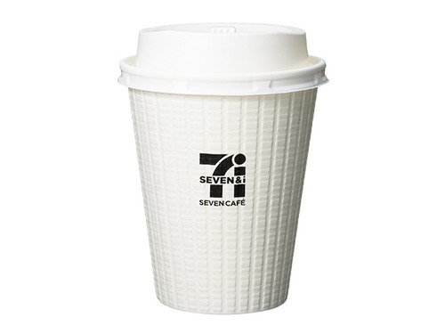 セブンイレブンの100円コーヒーと専門店の600円のコーヒーって言うほど味変わらんよな