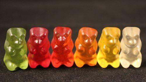 gummib_rchen_gummi_bears_s995899_R