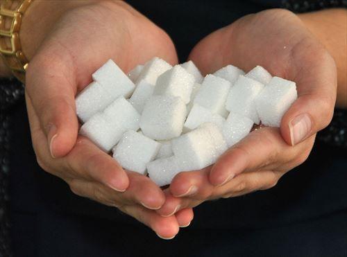 sugar-cube-2693871_1280_R