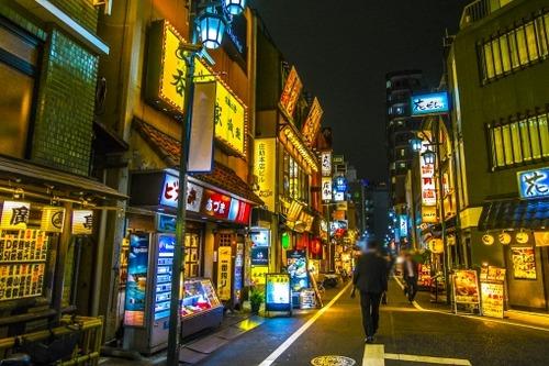東京都が新型コロナの警戒度を最高レベルへ 飲食店は悲鳴「たまったもんじゃない。殺す気か」