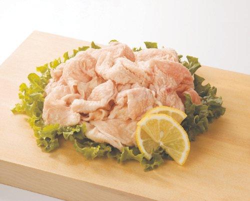 炒め物や鍋物、煮物のコク出し。 いつもの料理をめちゃウマに変身させる万能調味脂「鶏油(チーユ)」の作り方