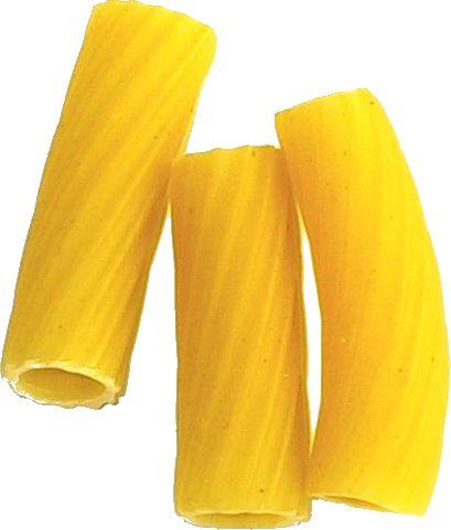 rigatoni_noodles-5823