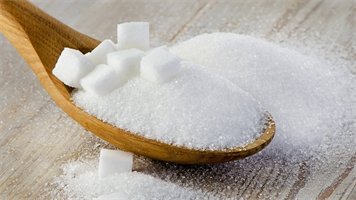 砂糖製造会社「砂糖が体に悪いわけがない」「本来の問題は食べる量にある」