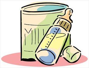 【中国】毒粉ミルク事件から6年、未だ信頼回復せず。とうとう粉ミルク保険が登場。