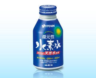 日本人「水素水!黒酢!しじみ!」
