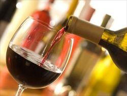 「ワインブーム」復活の兆し ソムリエ「グラスの注文から、ボトルでの注文が増えてきた」