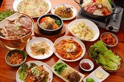 韓国料理って正直美味いよな