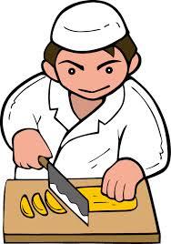 日本料理人ブラックすぎワロタ…