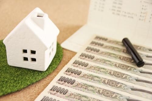 コロナショックで「住宅ローン破綻」大量発生か