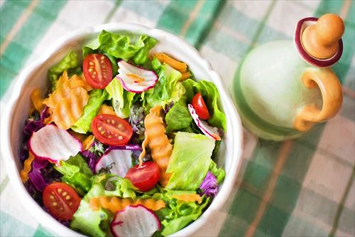 salad-791891_1280_R