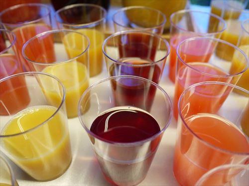 beverages-814408_960_720_R