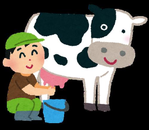 【北海道地震】首都圏のスーパーなどで牛乳「欠品」のおそれ 学校給食向けへの対応を優先