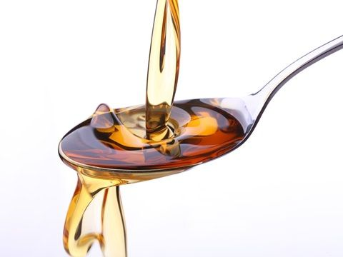 ごま油の美味しさに気付いて3日で4瓶使ってるけど質問ある?