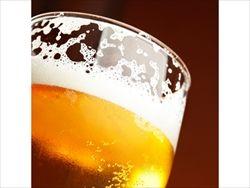 スーパー缶ビール220円「高い!」居酒屋生ビール350円「安い!」