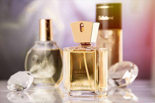 perfume-3640056_1280_R