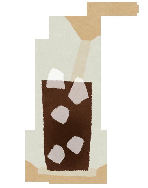 【アイスコーヒーを購入したが床に落とし激怒】 無職男、コンビニオーナーに15回頭突き