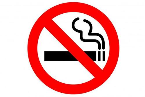 【飲み屋含む従業員雇用の飲食店全面禁煙】 東京都、受動喫煙防止条例案成立へ 政府案よりも厳しく