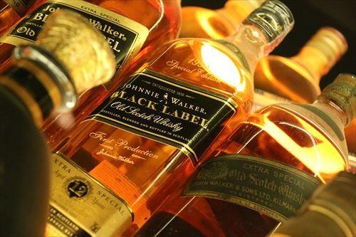 ワイウイスキー初心者、先輩方からご教授願いたい