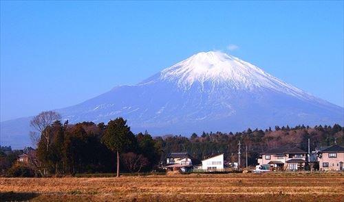 mt-fuji-1317668_640_R