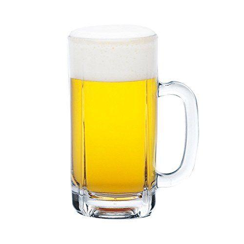 最近成人してビール飲んだんだがwwwwwwwwwwwww