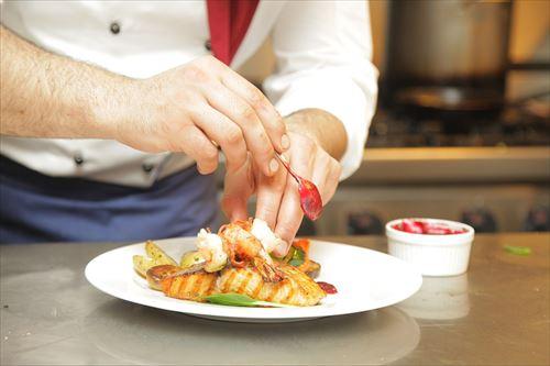 restaurant-939437_1280_R