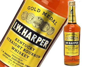 iwharper-goldmodel2