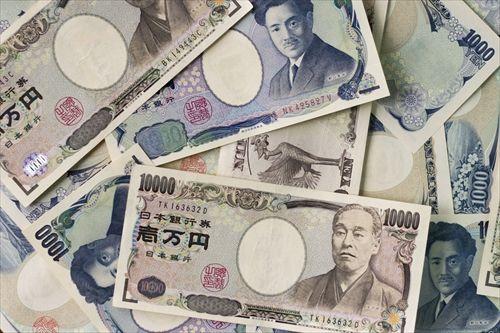 今日の飲み会の会費が5500円なんだけど高すぎじゃね?