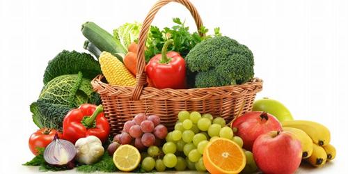 健康的な食事にこだわりすぎて病気になる 「オルトレキシア」って何?
