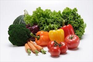 「虫食い野菜は農薬が少ない」は誤解だった
