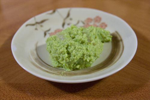 宮城県の名物は「萩の月」と「笹かま」と「牛タン」と「米」 他には?