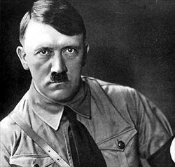 「ヒトラーは菜食主義者で食事は美味しかった」 当時の毒味役が語る