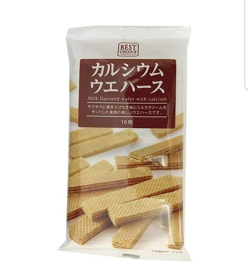 面接官「コーヒーに合うお菓子を用意しなさい」ワイ(来た……!)