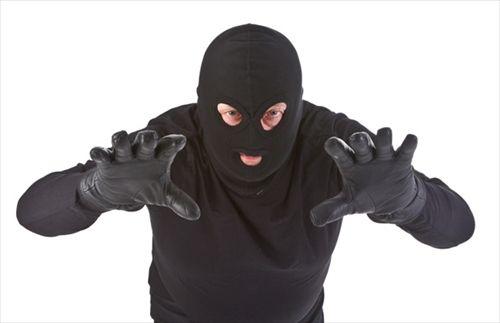 ファーストフード店の面接を受けてたら強盗事件発生 強盗の取り押さえに協力した10代少年の採用決定