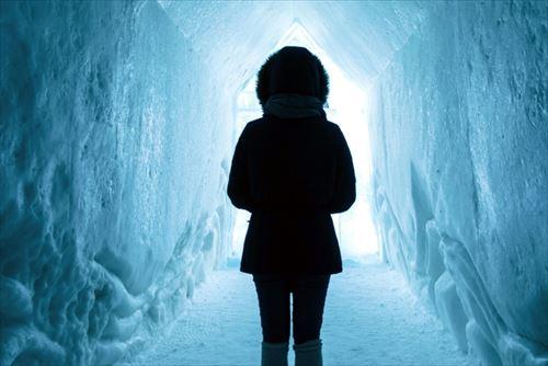 マジで寒いんだけどおまえら節約防寒対策教えてくれ