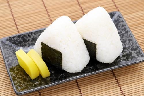 白米を消費させた野菜ランキング!!!!