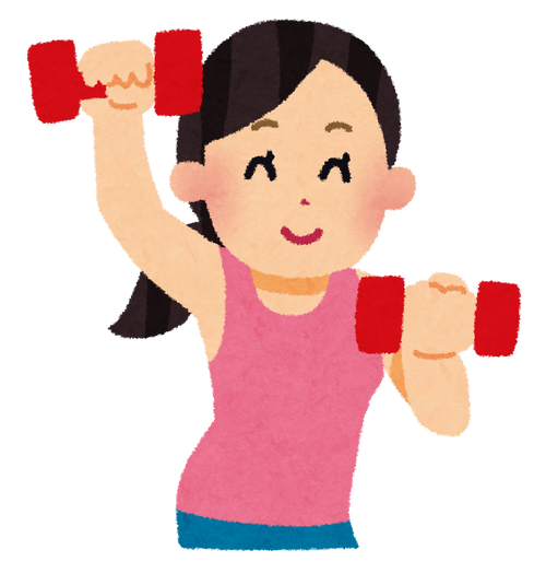 dumbbell_woman(2)