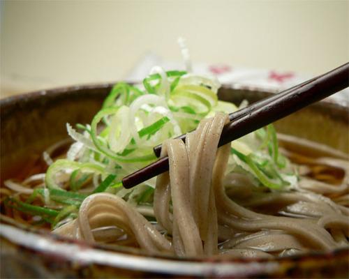お料理速報 2011年12月の人気記事ランキング