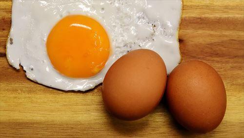 タンパク質の取りすぎって健康に悪いんか?
