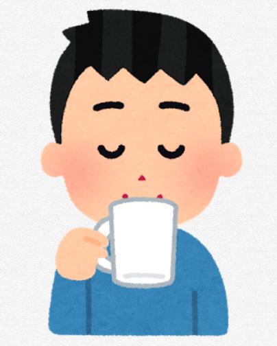 ワイ氏、コーヒーの焙煎に手を染めてしまう
