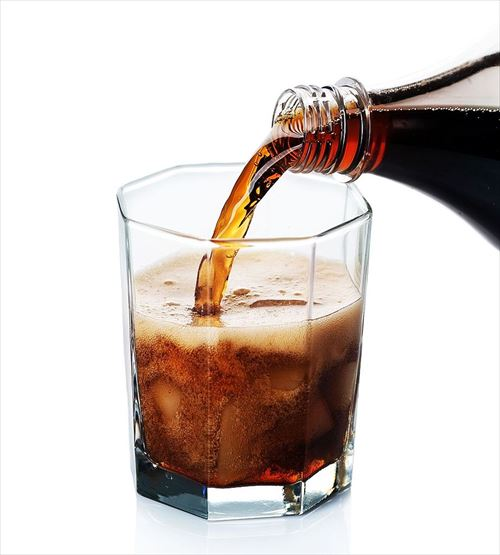 coca-cola-922px-1024px0_R